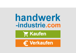 Grafik Ladenbackofen in handwerk-industrie.com
